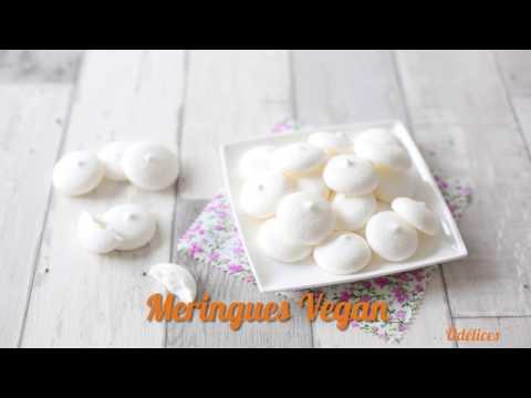 meringues-vegan-au-jus-de-pois-chiche-(aquafaba)---recette-facile-Ôdélices