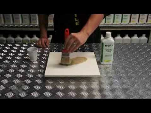 MGP 1, STAIN REMOVER FOR MARBLE AND GRANITE stain on marble macchia su marmomarble renovation