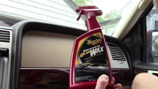 The Best Protection For Car Dashboard?