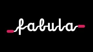 Fabula Films - Logo