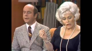 The Carol Burnett Show: The Best of Tim Conway is a brand new Singl...