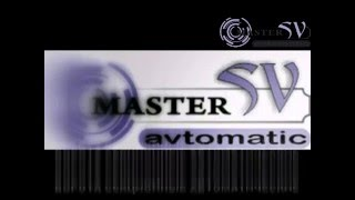 ворота гаражные автоматические #MasterSVavtomatic(, 2016-01-23T19:12:25.000Z)