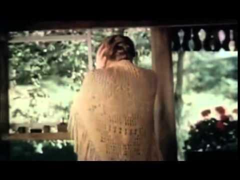 Ion - Liviu Rebreanu Film pentru bac-Calitate excelenta