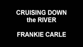 Cruising Down the River - Frankie Carle