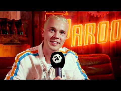 Felix Jaehn verrät im Interview: Neuer Song mit OMI kommt!   DJ Mag Germany