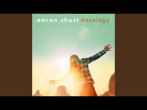 Aaron Shust - Come Quickly mp3 ke stažení
