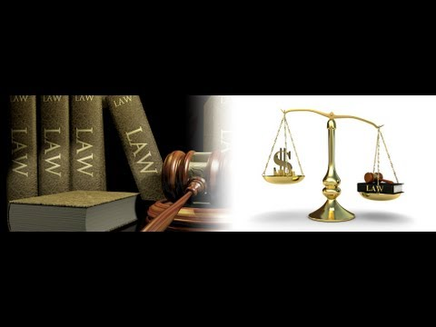Car Accident Lawyer Washington DC | Car Accident Attorney