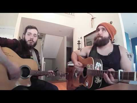 Seagulls (Stop it now!) Cover