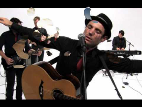 the-parlotones-disappear-without-a-trace-lyrics-musicmoah