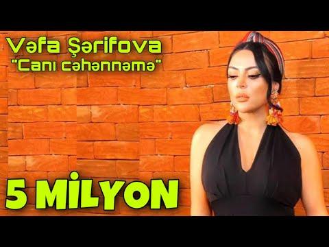 Aysun İsmayilova - Kefimi yaman korlamisan (Official Video)