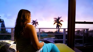 Romantic Spanish Guitar Instrumental Relaxing Music | Open Heart by ...