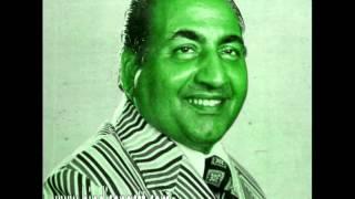 Mohd. Rafi - Krishna Sudama Ki Kahani (Bhajan)