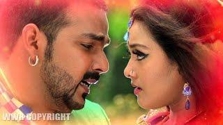 Download Hindi Video Songs - Ka Ke Karejava Mein Chedva - FULL SONG | Pawan Singh, Tannu