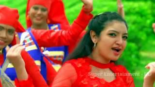 Dafedar Malayalam Movie Song/Illayaraja Latest Hit Song/4k Video Song/Malayalam Hit Song.
