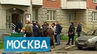 видео Новостройки в Арбате от 32.45 млн руб за квартиру от застройщика