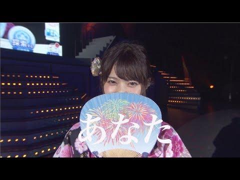 乃木坂46「乃木恋リアル2016」