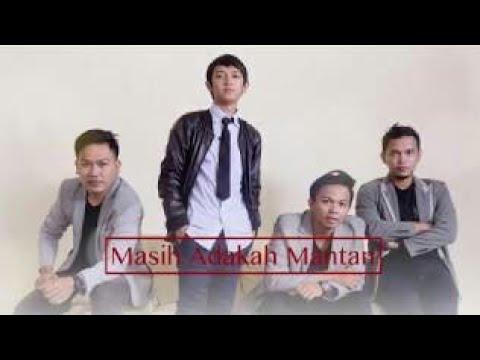 ARKANA band (ex. Souqy) - Masih adakah Mantan (full version 2017)