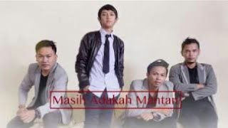 Video ARKANA band (ex. Souqy) - Masih adakah Mantan (full version 2017) download MP3, 3GP, MP4, WEBM, AVI, FLV November 2018