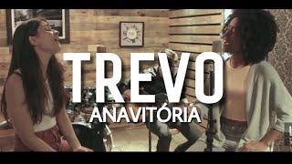 Baixar Anavitória - Trevo (Tu) Ft. Tiago Iorc (Cover: Marília Lopes e Yolanda de Paulo)