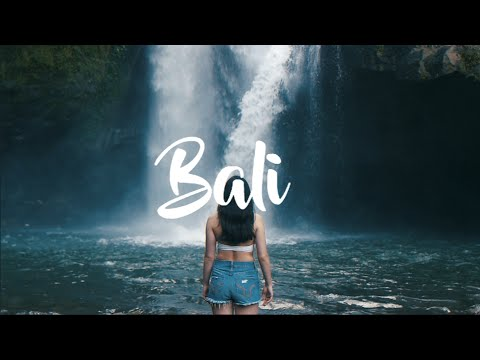 Bali Adventure - Mikevisuals