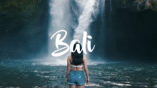 Download Mp3 Bali Adventure - Mikevisuals