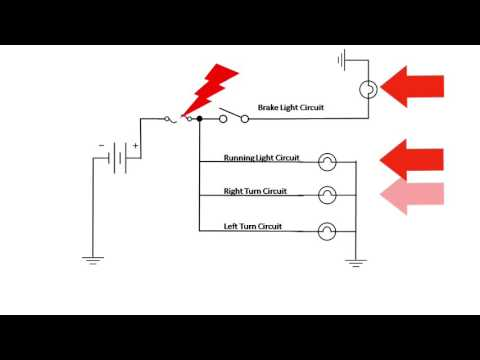 Camper Trailer Wiring Diagrams. trailer wiring diagram