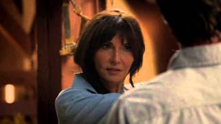 Togetherness Season 1: Episode #7 Preview (HBO)