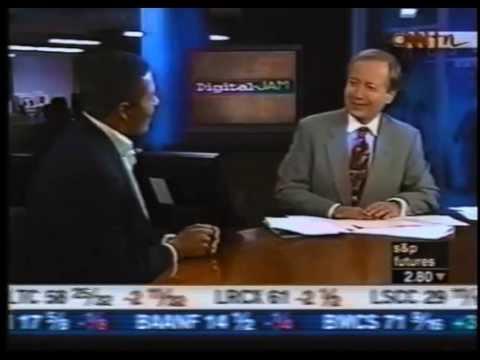 Startup.com (2001, Full Documentary From Docshit.com)