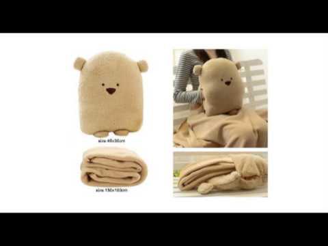 funnytoysgift.com-OEM Musical&Luminous&Animal Plush Toys wholesale&supplier