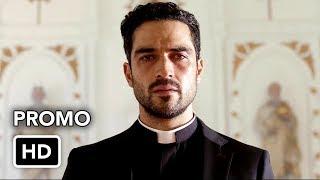"The Exorcist Season 2 ""Evil Has a New Home"" Promo (HD)"