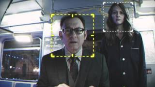 Video Person of Interest 2015 New York Comic-Con Sizzle Reel download MP3, 3GP, MP4, WEBM, AVI, FLV Agustus 2017