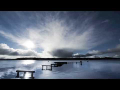 Sophrologie: Musique Zen pour Détente et Bien-etre géneral, Connexion en Corps et Esprit