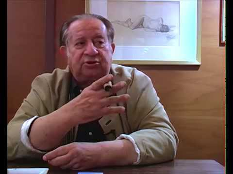 Tinto Brass Intervista