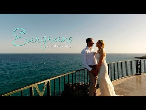 Fiona & Niall - HIGHLIGHTS at Balcon de Europa in Nerja