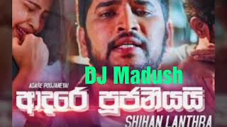 new-song-adare-pujaniyai-shihan-lanthra-mp3