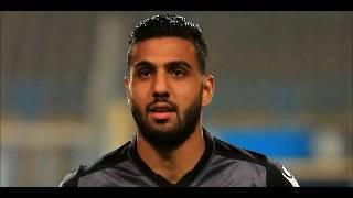 FilGoal   اخبار   طبيب المنتخب السابق: لا يعقل أن يشارك الشناوي في السوبر.. أمر خاطئ يحدث