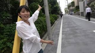 「全力坂」YouTube公式チャンネル 2019年10月21日OA 浄瑠璃坂を全力完走した夢宮加菜枝さんのコメントです! SNSもやっております! Twitter @zenryokuzak...