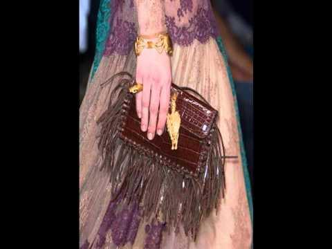 купить платье маме женихаиз YouTube · Длительность: 1 мин57 с