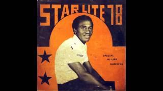Star Lite 78   Hune Suban