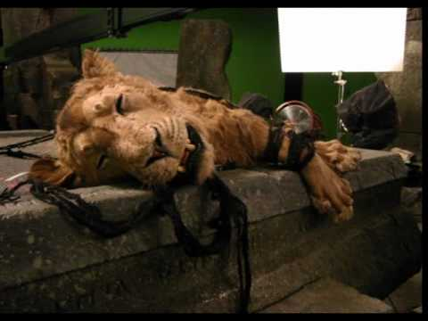 narnia themes and symbols wmv  narnia themes and symbols wmv