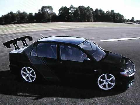 Forza Motorsport 4 A1 effi72xc