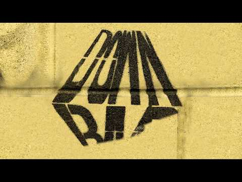 Dreamville - Down Bad ft. JID, Bas, J. Cole, EARTHGANG & Young Nudy (Official Audio)