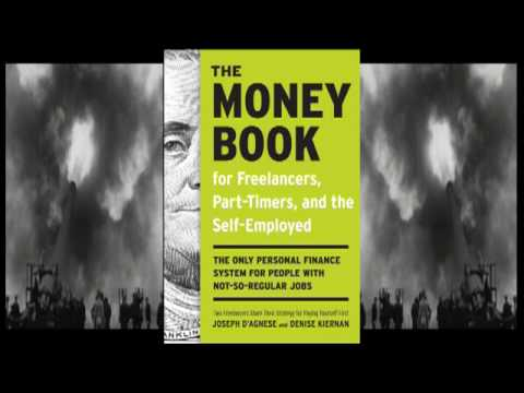 The Money Book for Freelancers...