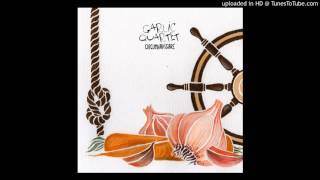 Baixar Garlic Quartet - Circumnavigare