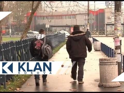 Suedia për Kosovën pa viza