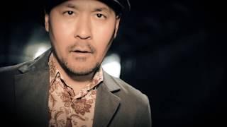 日本一の超絶ギタリスト&ソングライター、高瀬大介渾身の名曲! / Mast...