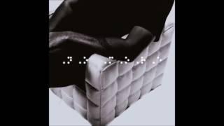 Mathaius Young ft Drayco McCoy - No More
