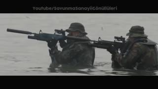 ypg pyd pkk ve rusyayı çıldırtan video ( dombra )