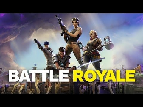 HOW TO LOAD FORTNITE WITHOUT CRASHING (Mac OS )