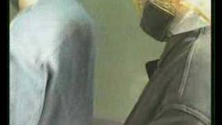 Защитные капюшоны Феникс. Демонстрация.